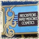 Nimbin Village Pharmacy (02) 6689 1448